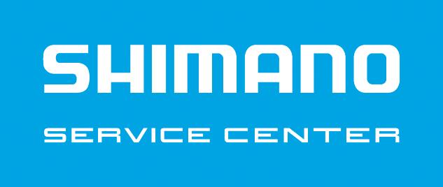 Roland vélo agréé Shimano service center