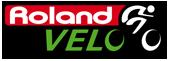 Roland vélo magasin de vélo à Chantonnay 85110 en Vendée
