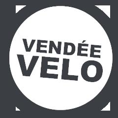 Vélo Vendée