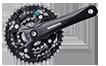 ROland vélo distributeur Shimano