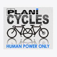 Plani Cycles