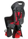 ROland vélo propose des équipements de sécurité comme des sièges enfant pour vélo.